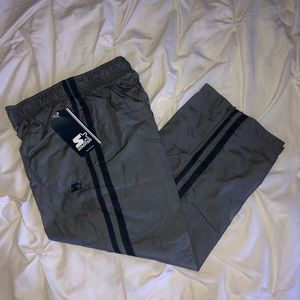 Starter, Boys Track Pants